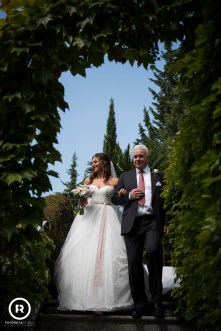 villacipressi-varenna-weddingphotographer-lakecomo015