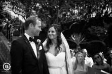 villacipressi-varenna-weddingphotographer-lakecomo019