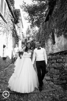 villacipressi-varenna-weddingphotographer-lakecomo035