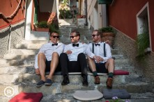villacipressi-varenna-weddingphotographer-lakecomo041