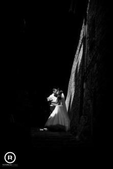 villacipressi-varenna-weddingphotographer-lakecomo044