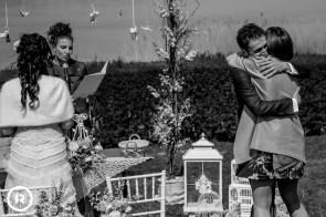 bestweddingphotographers-italy-lake-fotorota (22)