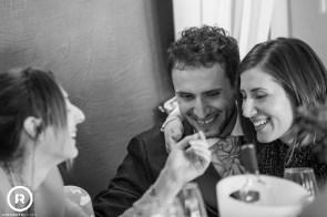 bestweddingphotographers-italy-lake-fotorota (40)