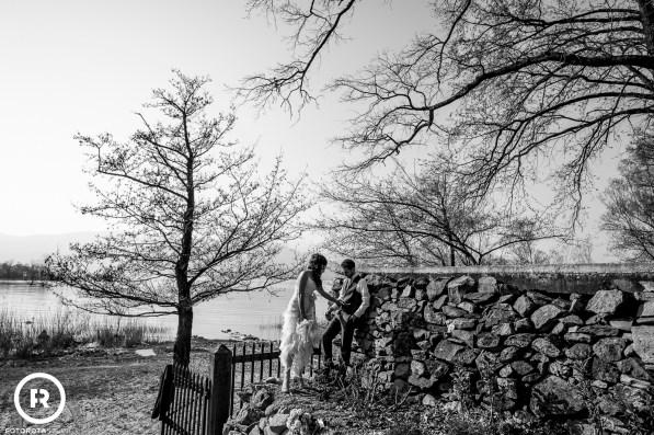 bestweddingphotographers-italy-lake-fotorota (46)
