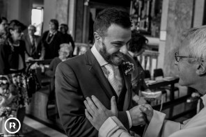 cascina-il-casale-inverigo-recensioni-fotografie-matrimonio (16)