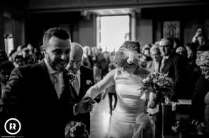 cascina-il-casale-inverigo-recensioni-fotografie-matrimonio (19)