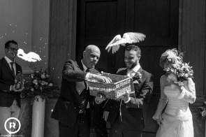 cascina-il-casale-inverigo-recensioni-fotografie-matrimonio (25)