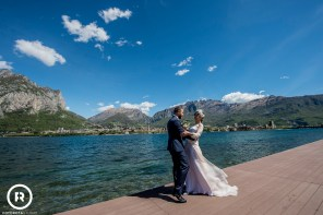 cascina-il-casale-inverigo-recensioni-fotografie-matrimonio (27)