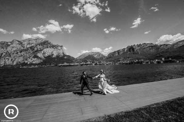 cascina-il-casale-inverigo-recensioni-fotografie-matrimonio (31)