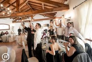 cascina-il-casale-inverigo-recensioni-fotografie-matrimonio (42)