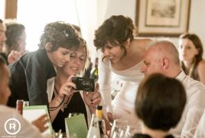cascina-il-casale-inverigo-recensioni-fotografie-matrimonio (43)