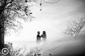 fotografomatrimonio-como-lecco-milano-bestphotos (18)