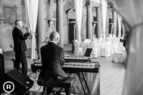 castello-di-cavernago-bergamo-longhi-banqueting-reportage (29)