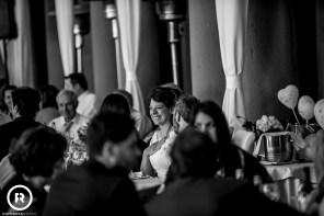 castello-di-cavernago-bergamo-longhi-banqueting-reportage (32)