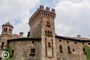 castello-di-marne-filago-bergamo-ricevimenti-acquaroli-foto (26)