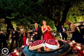 castello-di-pomerio-erba-matrimonio-ricevimento-fotografo43