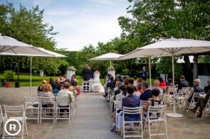 castello-di-sulbiate-matrimonio-recensione-foto (19)