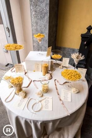 castello-di-sulbiate-matrimonio-recensione-foto (31)