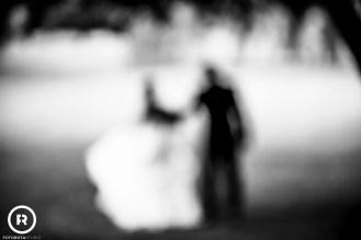 castello-di-sulbiate-matrimonio-recensione-foto (33)