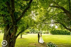 castello-di-sulbiate-matrimonio-recensione-foto (35)