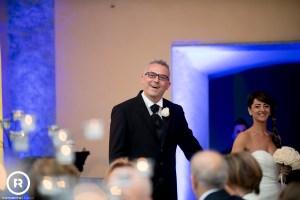 castello-di-sulbiate-matrimonio-recensione-foto (38)