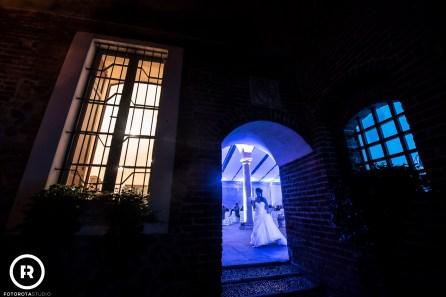 castello-di-sulbiate-matrimonio-recensione-foto (51)