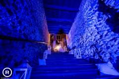 castello-di-sulbiate-matrimonio-recensione-foto (54)