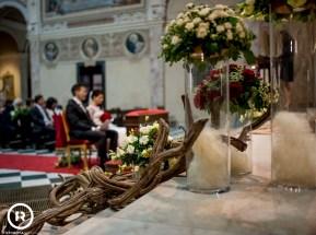 ladorda-del-nonno-matrimonio-vassena-olivetolario-foto (13)