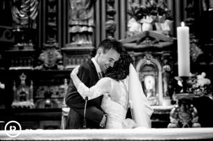 ladorda-del-nonno-matrimonio-vassena-olivetolario-foto (17)