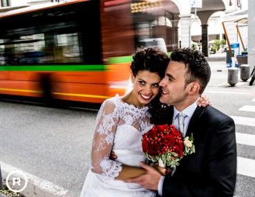 ladorda-del-nonno-matrimonio-vassena-olivetolario-foto (25)
