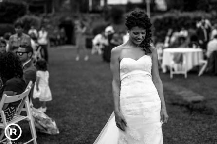 ladorda-del-nonno-matrimonio-vassena-olivetolario-foto (37)