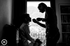ladorda-del-nonno-matrimonio-vassena-olivetolario-foto (4)