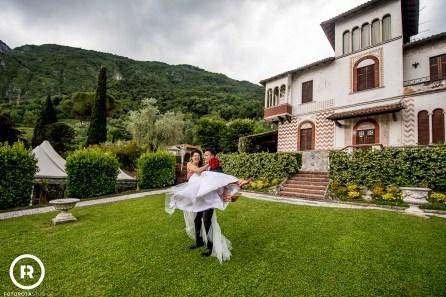 ladorda-del-nonno-matrimonio-vassena-olivetolario-foto (48)