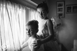 migliori-foto-matrimonio-fotografo (14)