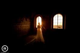 migliori-foto-matrimonio-fotografo (8)