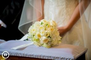 villa-calchi-calco-matrimoni-ricevimento-foto (15)