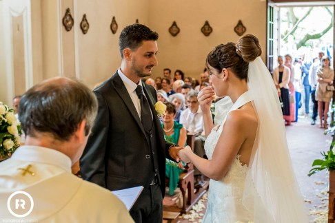 villa-calchi-calco-matrimoni-ricevimento-foto (16)