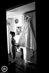 villa-calchi-calco-matrimoni-ricevimento-foto (5)