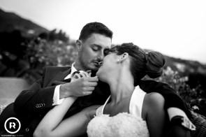 villa-calchi-calco-matrimoni-ricevimento-foto (51)