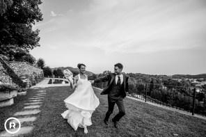 villa-calchi-calco-matrimoni-ricevimento-foto (53)