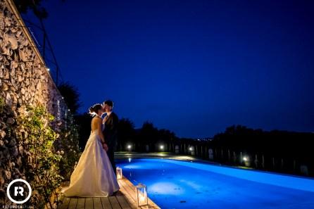 villa-calchi-calco-matrimoni-ricevimento-foto (65)