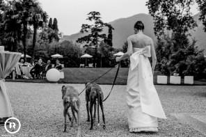 villa-lario-resort-mandello-matrimonio-ricevimento43