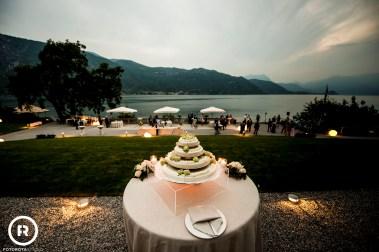 villa-lario-resort-mandello-matrimonio-ricevimento51