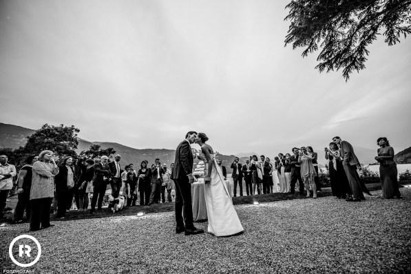 villa-lario-resort-mandello-matrimonio-ricevimento53