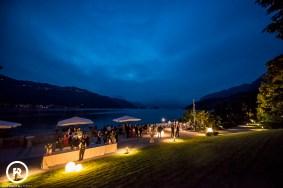 villa-lario-resort-mandello-matrimonio-ricevimento56