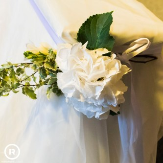castello-dal-pozzo-oleggio-matrimonio-wedding-fotografie-21