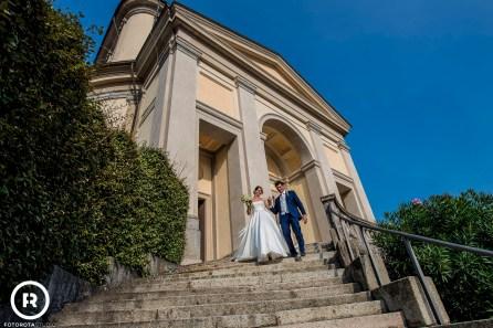 castello-dal-pozzo-oleggio-matrimonio-wedding-fotografie-35