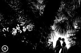 castello-dal-pozzo-oleggio-matrimonio-wedding-fotografie-52
