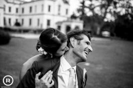 castello-dal-pozzo-oleggio-matrimonio-wedding-fotografie-54