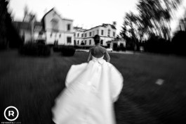 castello-dal-pozzo-oleggio-matrimonio-wedding-fotografie-56